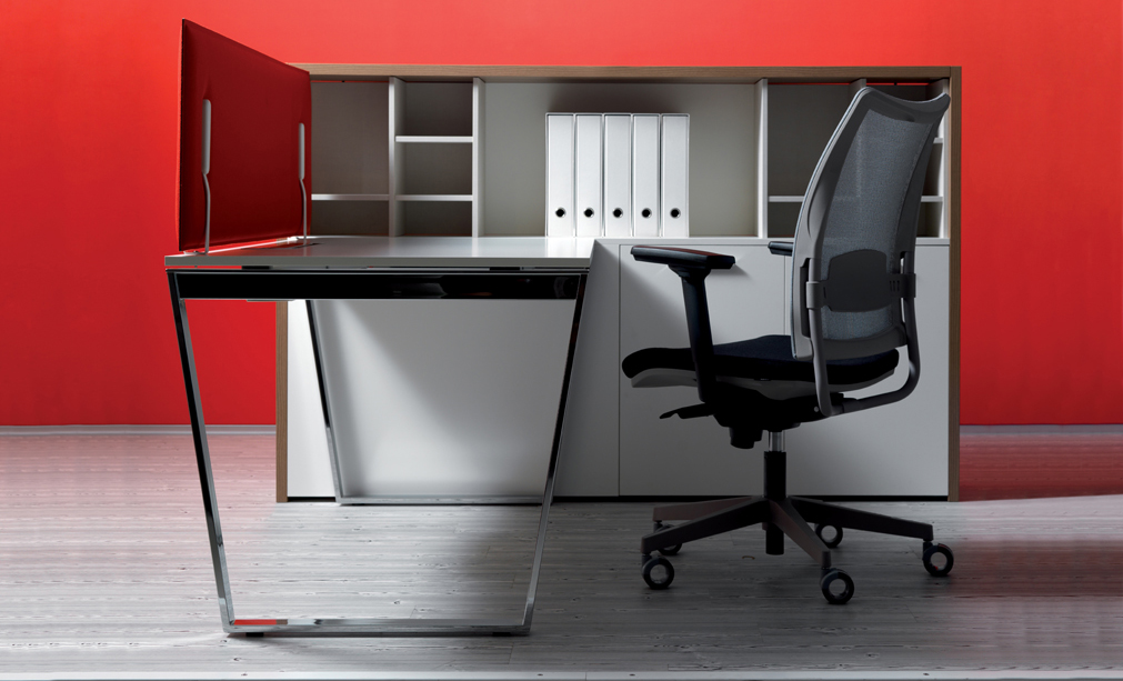 luxy office chairs by bracken office interiors