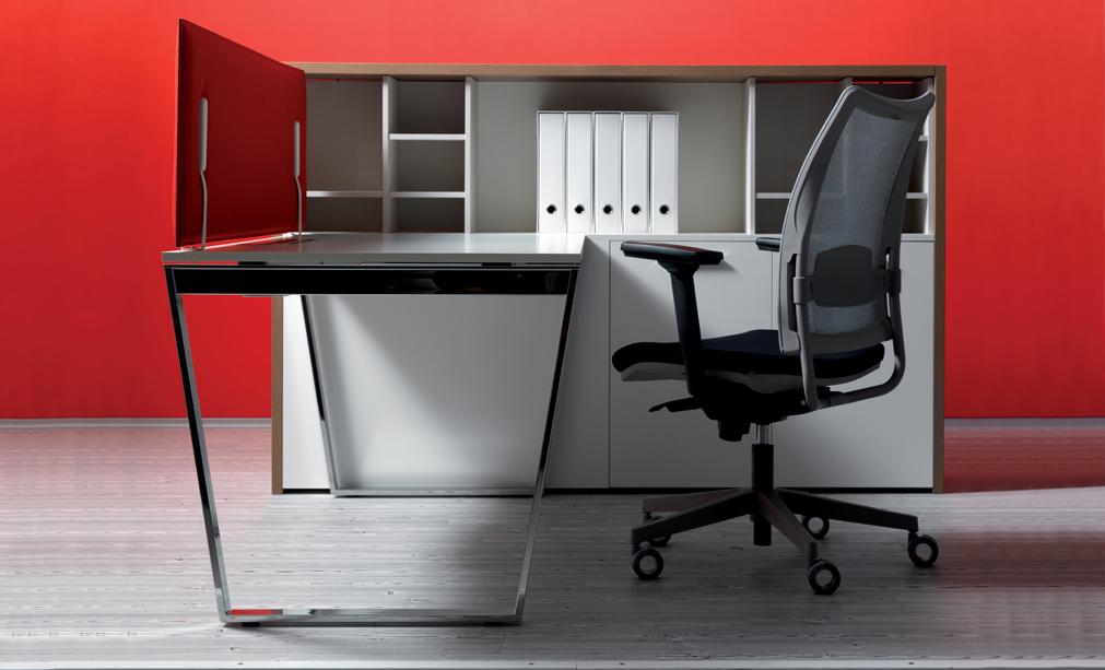 luxy office chairs by bracken office interiors