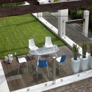 outdoor cafe restaurant furniture and office canteen furniture wicklow, dublin , ireland