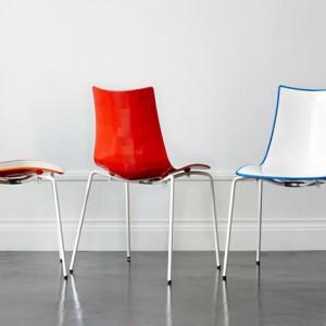 affordable italian made restuarant furniture