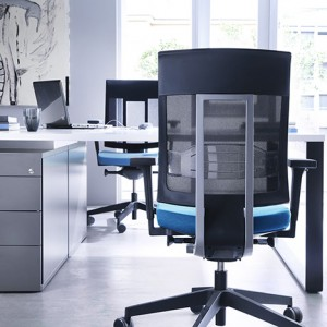 office chairs , design , wicklow , dublin , ireland