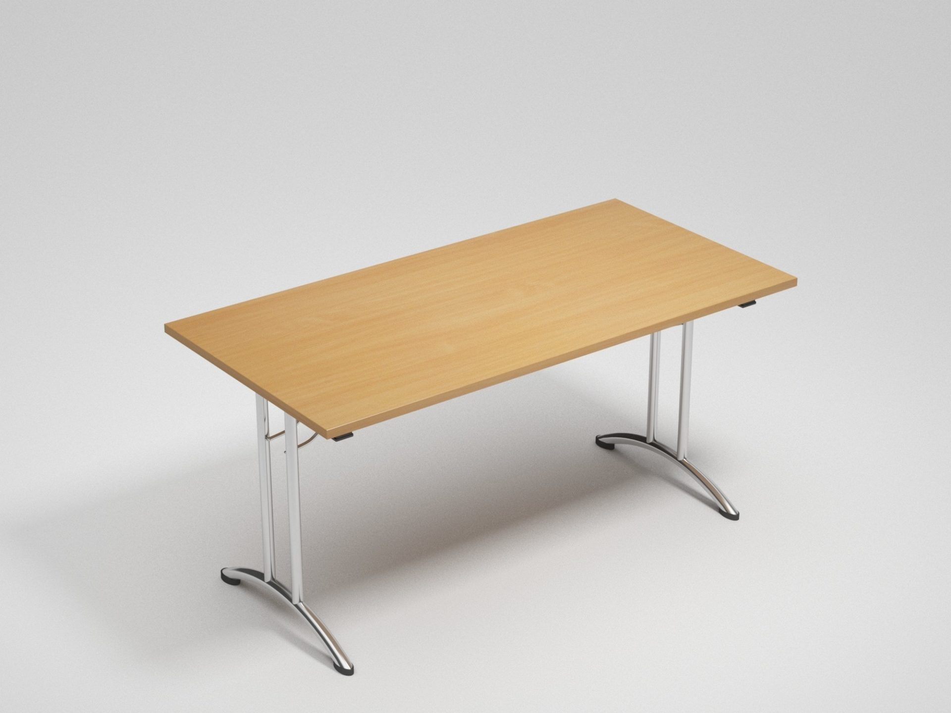 Morph folding tables bracken office interiors for Office folding tables