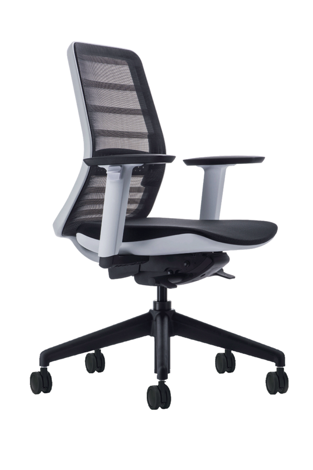 Tonique Office Chair Special Offer Available From