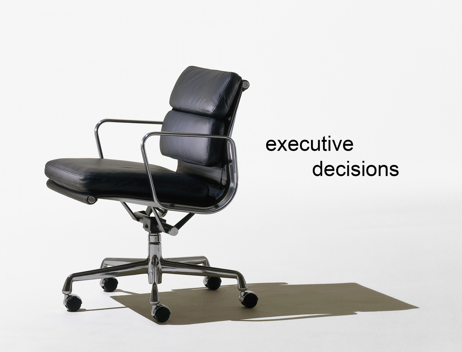 executive office furniture, office desks wicklow, office furniture dublin,