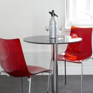 restaurant chairs, canteen chairs , canteen furniture wicklow, restaurant cafe chairs dublin, cafe furniture wicklow, office canteen furniture wicklow, modern restaurant furniture, contemporary restaurant chairs and tables