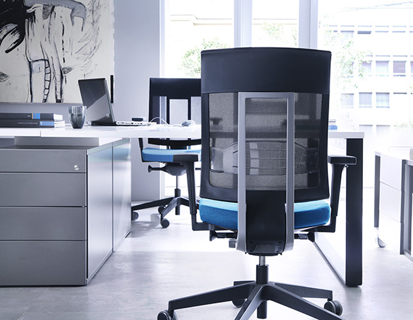 office chairs , design , wicklow , dublin , ireland