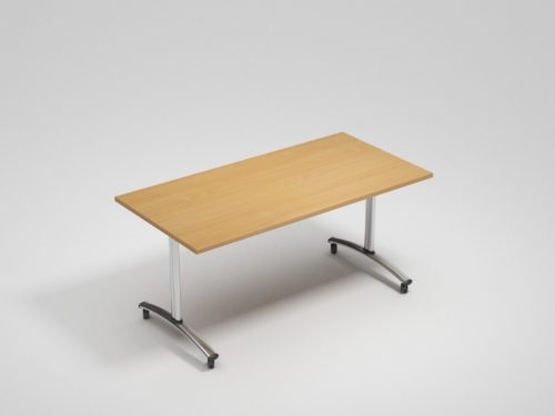 office folding tables in Wicklow and Dublin