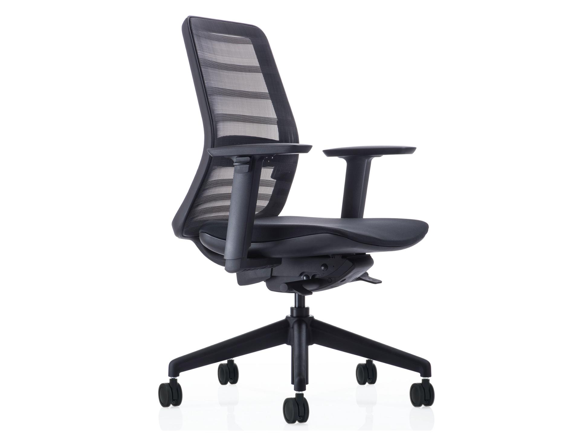 tonique office chair
