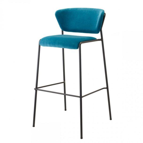 lisa bar stool