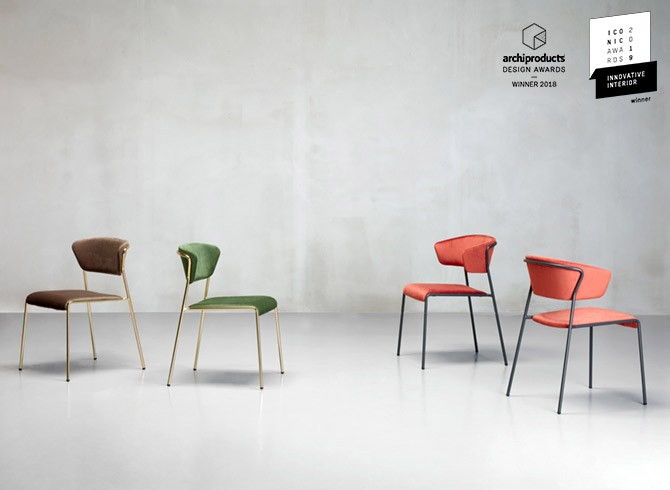 commercial chairs for office restaurant cafe and home