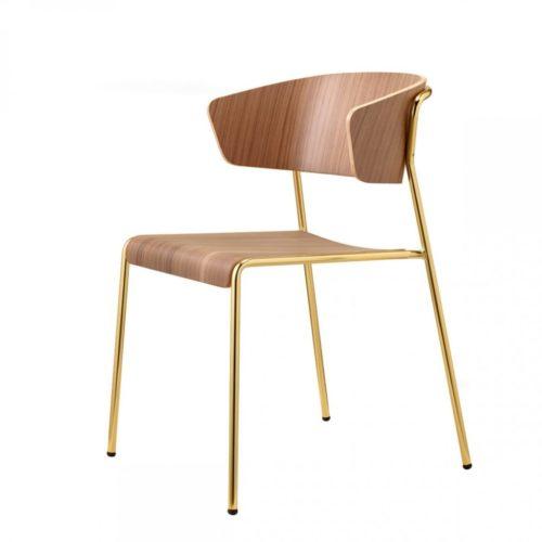 designer commercial furniture