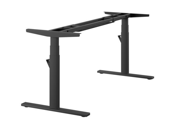Leap Electric Sit Stand Frame