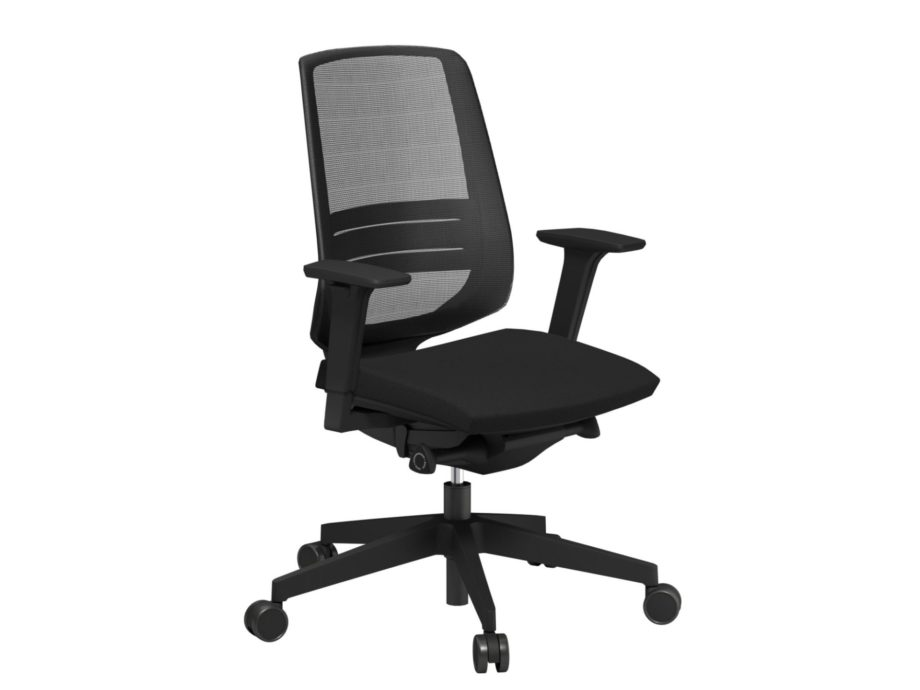 lightup office chair