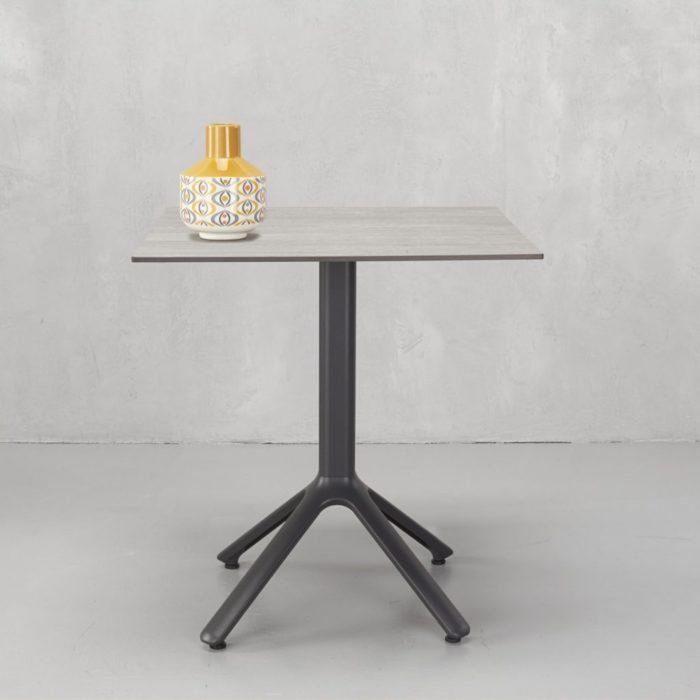 nemo square table