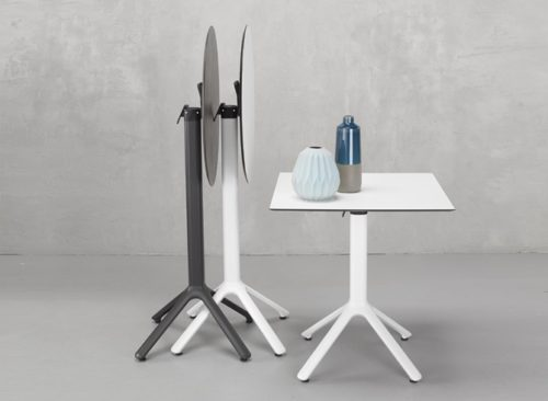 Nemo Folding Table