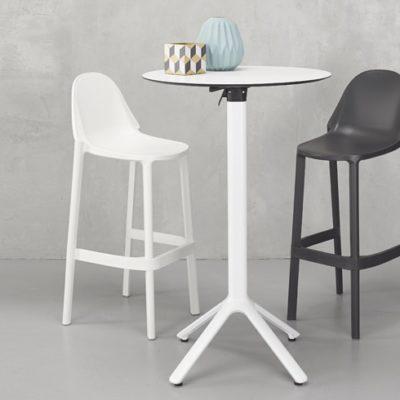 nemo high table