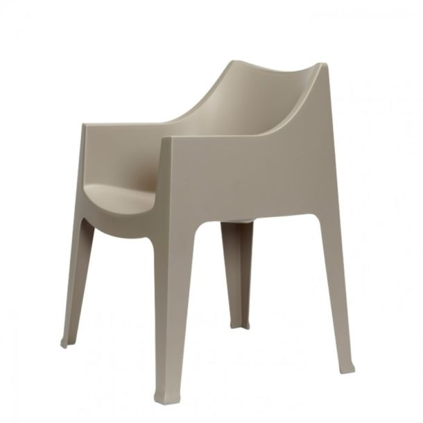 coccolona chair outdoor chair