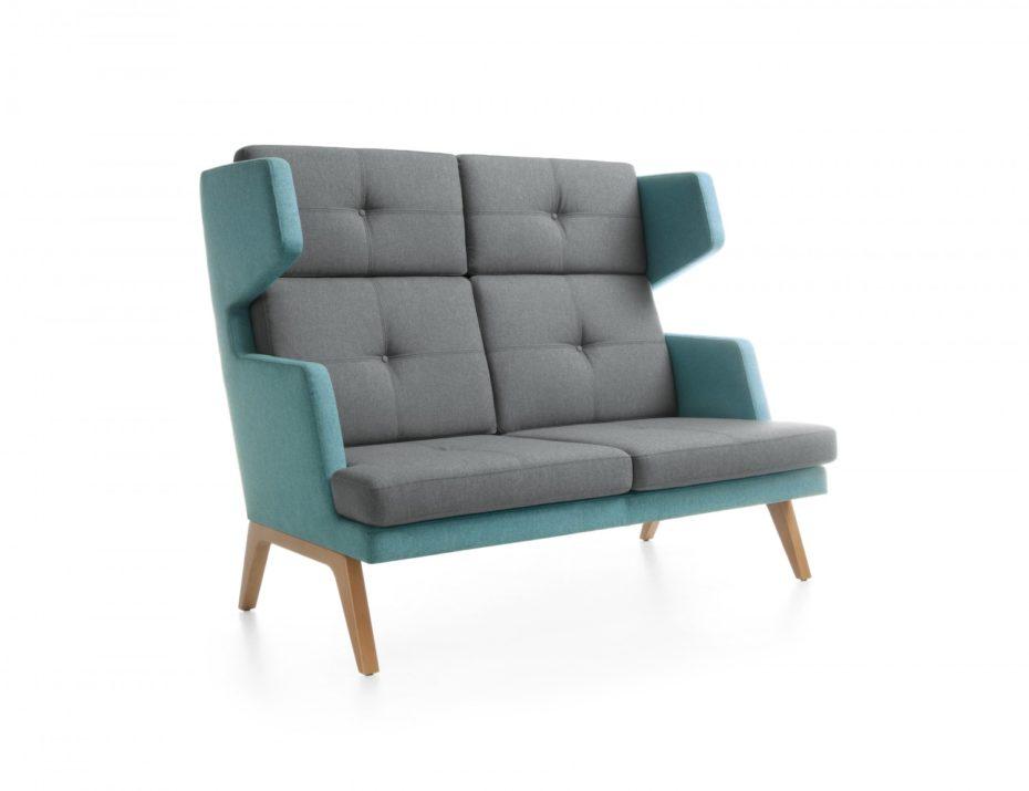 october sofa