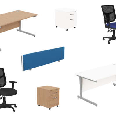 office package deals