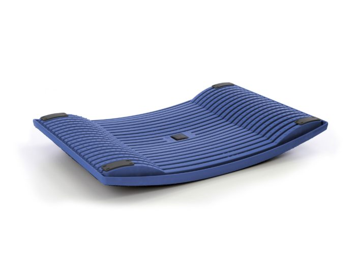 gymba board blue