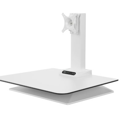 leap desk converter