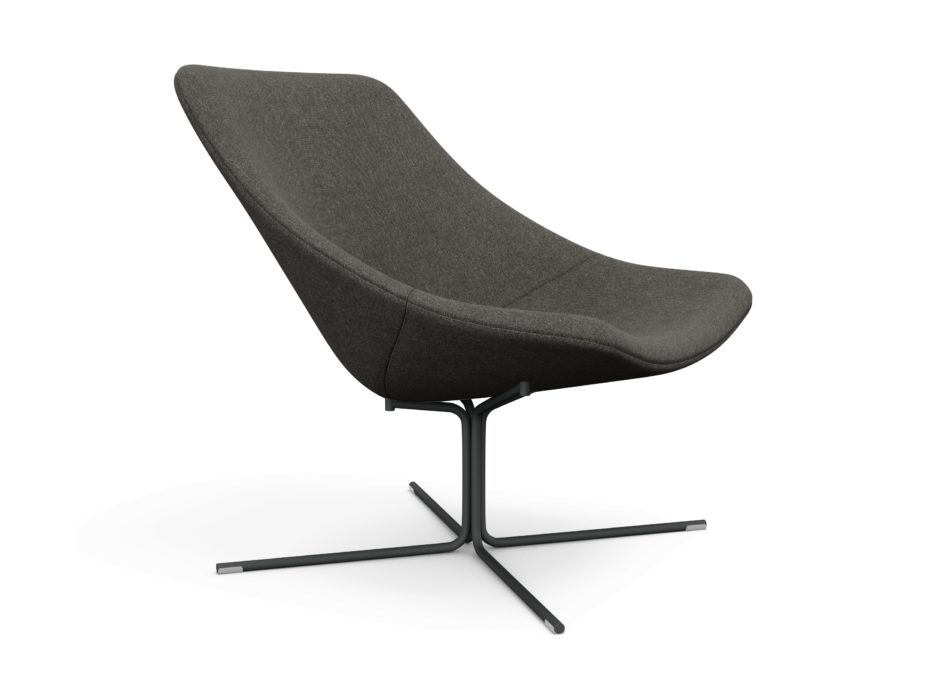mishell breakout chair