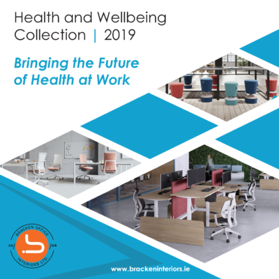 office health and wellbeing collection