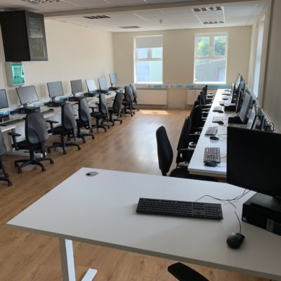 office furniture wicklow