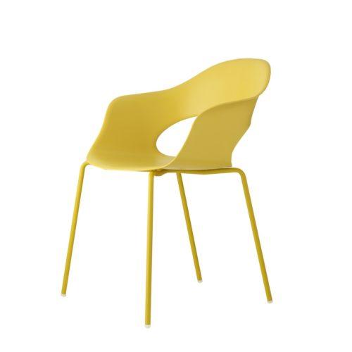 lady b office restaurant chair