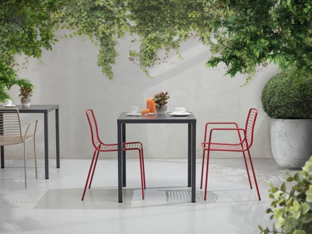 office restaurant furniture Ireland