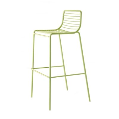 Summer Bar Stool