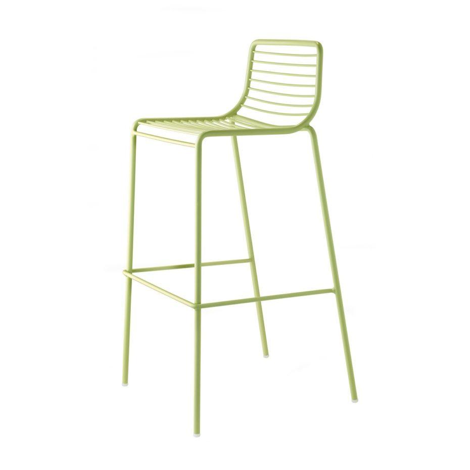 summer bar stool