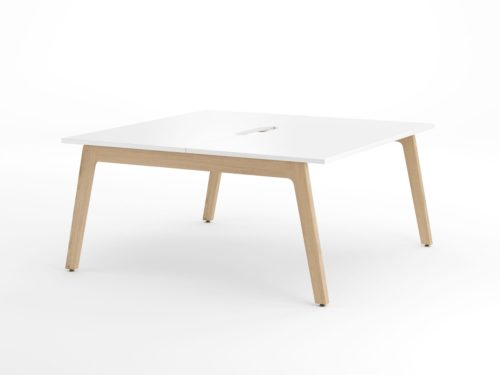 switch design desks from bracken office interiors