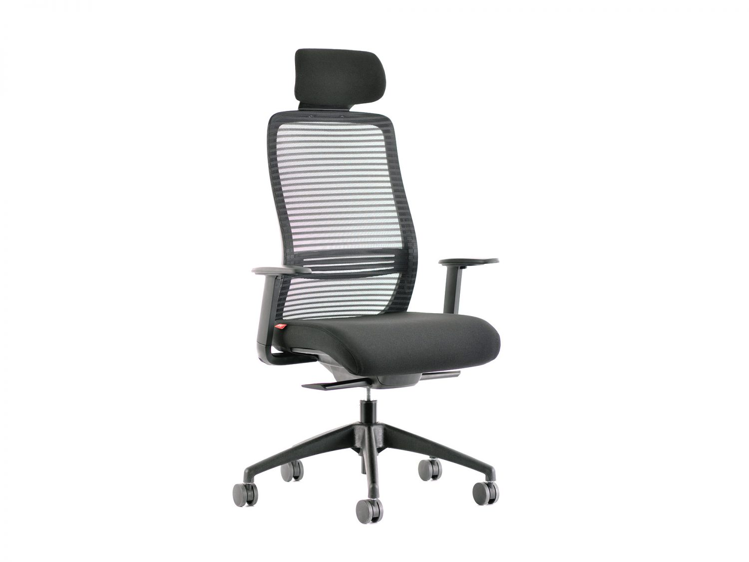 NV Office CHAIR