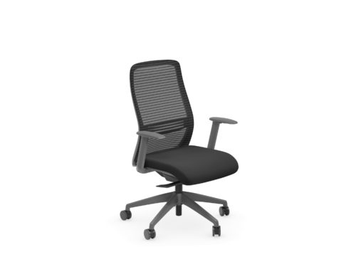 NV Home Office Chair