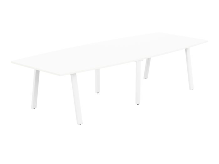 switch meeting table