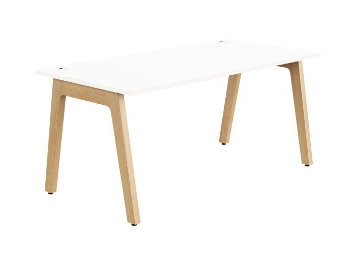 Switch Design Single Desk