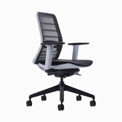 Tonique Office Chair by Koplus.