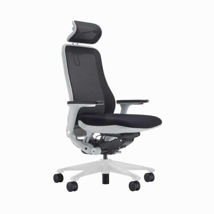 Symbian Ergonomic Office Chair