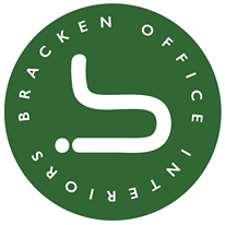 bracken office interiors green friday