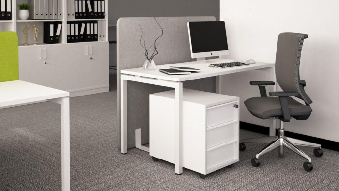 Nova Home Office Desk