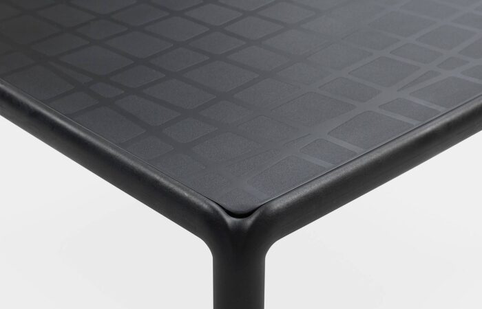 tavolion standard resin top