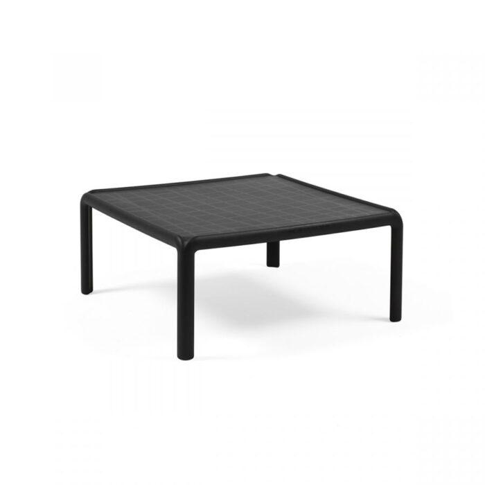 komodo tavolino anthracite