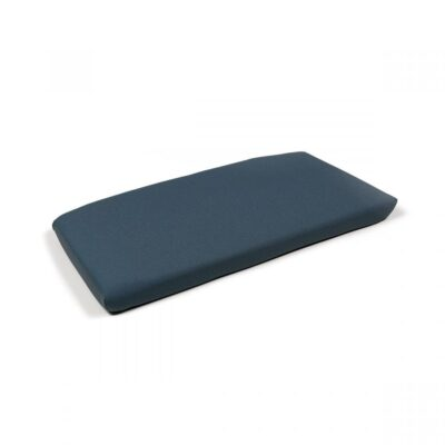 net cushions by nardi italy